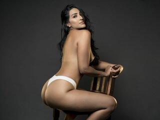 AllishaCoral sex free anal