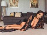 AlmaGrace naked livesex lj