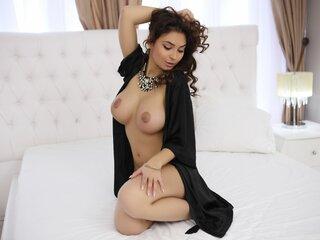 AngelicSarah jasmine shows amateur