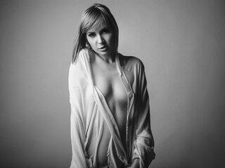 AryaSin naked porn amateur