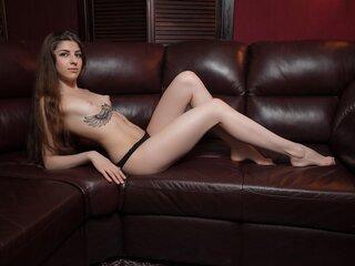 AshleyLy cam livejasmin.com adult