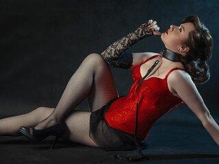 AureliaForU pics sex amateur