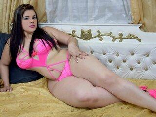 BeckyJones online online jasminlive