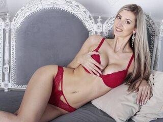 BlondieChic ass sex live