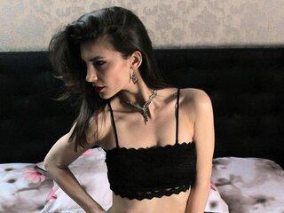 DominaKara hd livejasmine sex