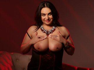 ElegantMira videos sex xxx