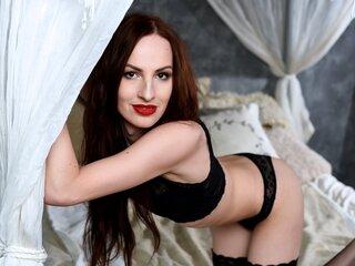 ExclusiveMilen jasminlive video pussy