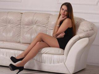 Ezabel private jasmine nude