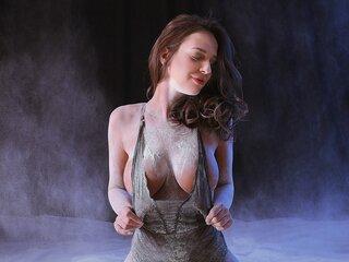 JenniferHill porn livesex shows