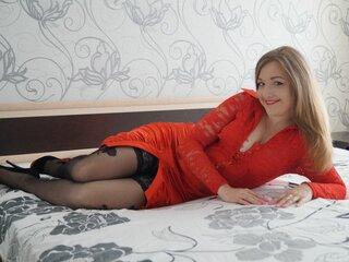 JuliyaXHot jasmine pics hd