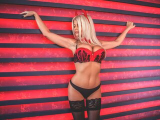 LadyAmbery sex livejasmin.com jasminlive