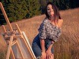 LexieGlam livejasmin.com livejasmin online