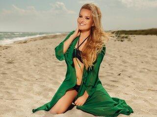 MelanieMoss online ass livejasmin.com
