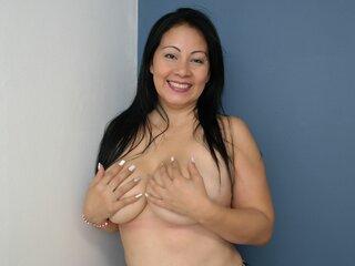 MonicaKruger online naked recorded