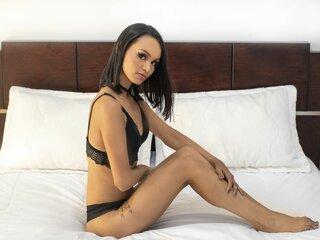 PaulaChantall pussy camshow naked