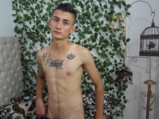 TONYBLINSH nude live lj
