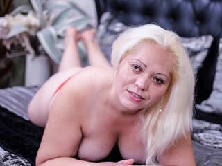 AdeleSun real livesex pussy