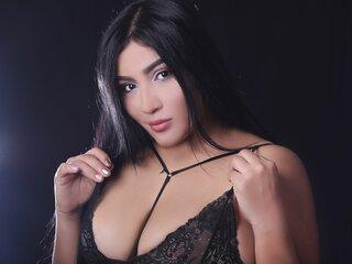 AdelinRousse pics livejasmin.com live