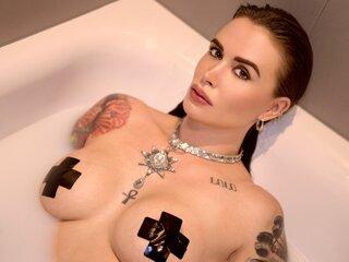 AdiraDeli videos sex porn