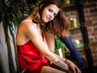 AdrianaBrown live livejasmin.com naked