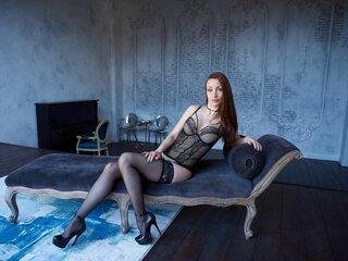 AlexaStevens adult show hd
