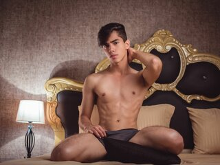 AlexandrosLewis naked fuck jasmin