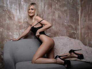 AlexisReyd video photos jasmine