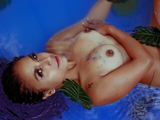AlisonFoox amateur jasmin webcam