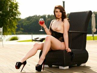 AlisonKaya fuck private naked