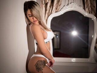 AmberLeen jasmine shows naked