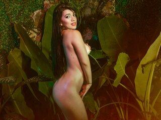 AmeliaCery naked pussy livesex