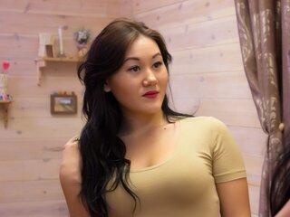 AminaGreattPvt shows private porn