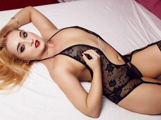 AngelaBankes pics real jasmine