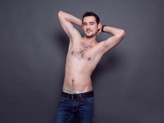 AntonioGiorno pictures adult nude