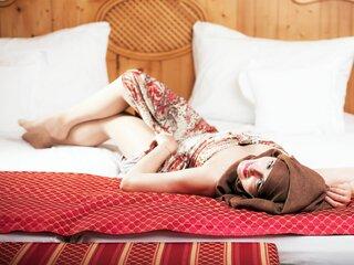 ArabianYasmina livesex toy jasmin