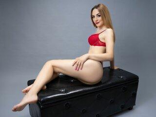 ArielleGold cam livesex naked