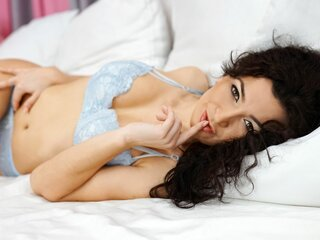 ArminaRubbya anal videos recorded
