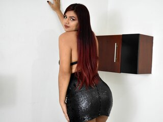 AshelyAngelX shows shows fuck