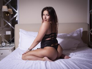 BeautyBety webcam naked pussy