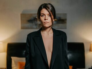 CarerraSun porn jasminlive shows