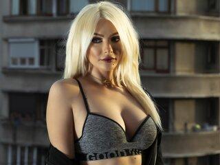 CarlaKats xxx naked hd
