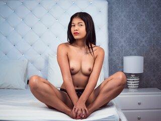 CarolinArtur anal anal livejasmin