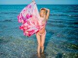 CarolineMayer ass pics photos