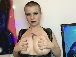 CrystalWave naked pics pussy
