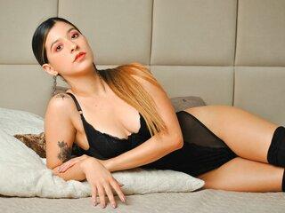 DanielaBoneta free xxx jasmine