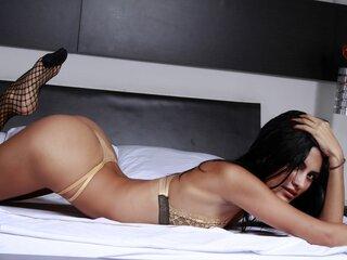 DannaHils pussy photos naked