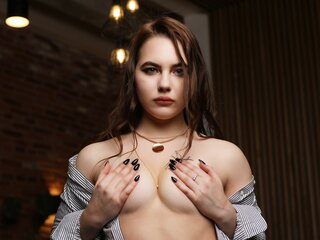 EmiliaSoanaX livejasmin.com xxx camshow