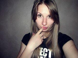 EmilyGordan fuck live sex