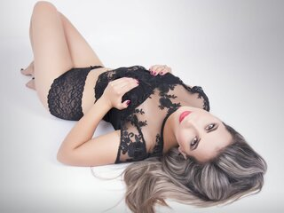 EmilySilva pussy pictures lj