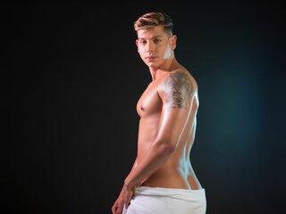 EthanOwen nude naked jasmin